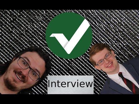 Vertcoin Lead Dev James Lovejoy Interview