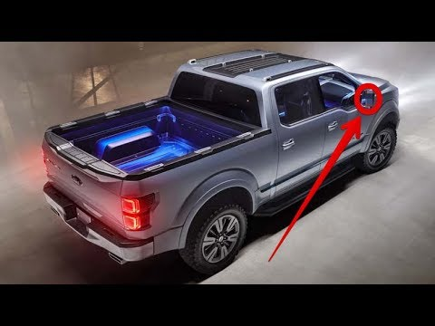 hotnews ford atlas release date youtube