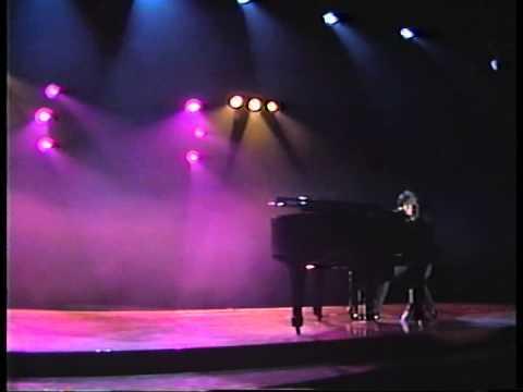 Laura Branigan Will You Still Love Me Tomorrow Martes 13 1988