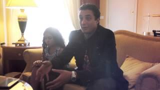 Popular Videos - Farouk Al-Fishawy