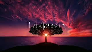 Al Fakher Шахрезад 039maxi Remix