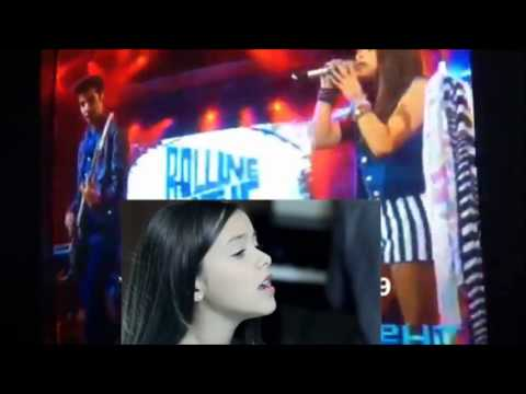 Los Vazquez Sounds & Adele - Rolling In The Deep - video dailymotion