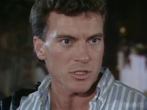 Randy Spears - Oscar Worthy Porn Acting Skills
