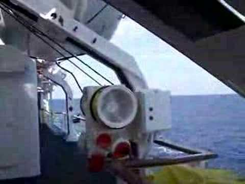Discovery Sun Cruise Ship YouTube - Discovery sun cruise ship