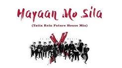 Hayaan mo Sila - Ex Battalion (Tatix Rein Future House Mix)