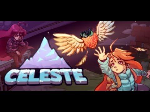 celeste-supermeat-boy-rage-level-3000