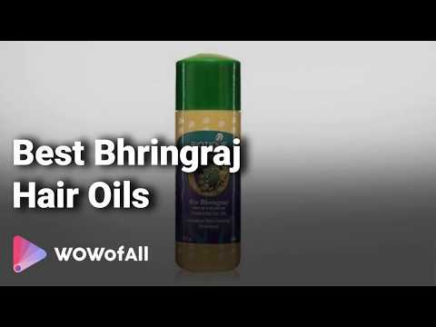 best-bhringraj-hair-oils-in-india:-complete-list-with-features,-price-range-&-details---2019