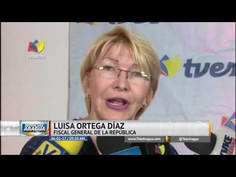 Realizada la edición 72 de la Misa del deporte en Caracas