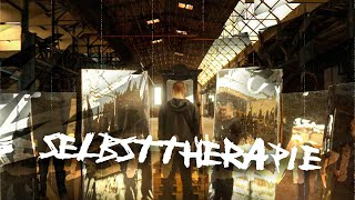 HeXer - Selbsttherapie (Official Video)