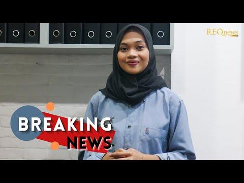 Kemenag Gelar Sidang Isbat Hari Ini l Jokowi Kerahkan Pasukan Buru Aset Kasus BLBI