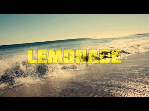 FREE BEAT - VIC MENSA TYPE BEAT - LEMONADE - PROD. BY mjNichols
