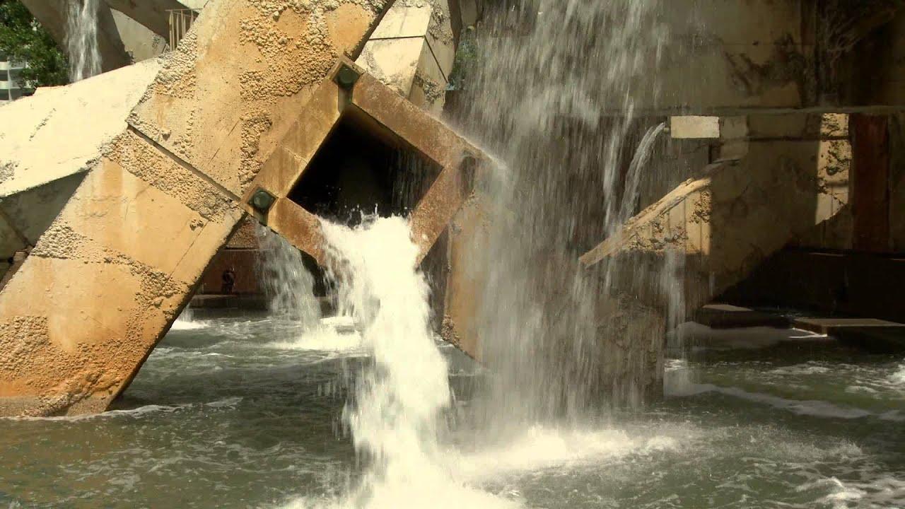 Schön Kunstfelsen Wasserfall Selber Bauen Schema