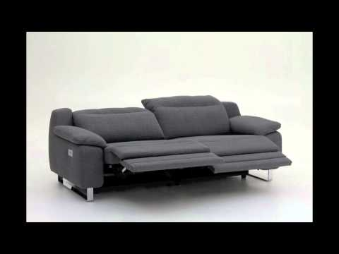 ewald-schillig-sofa-lexington-mit-funktion-/-wall-free-relaxfunktion