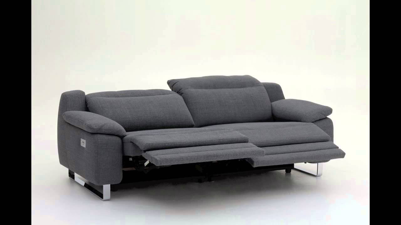ewald schillig sofa lexington mit funktion wall free relaxfunktion youtube. Black Bedroom Furniture Sets. Home Design Ideas