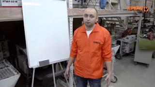 Чем покрасить потолок из пеноплекса на лоджии?