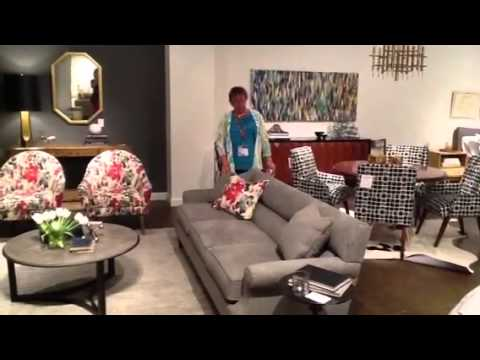 Home Interiors Store Cedar Falls Iowa  Dwell Studios For Precedent