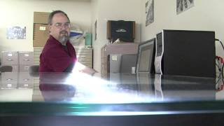 New large-scale scanner preserves WSU archive(, 2012-10-17T20:47:15.000Z)