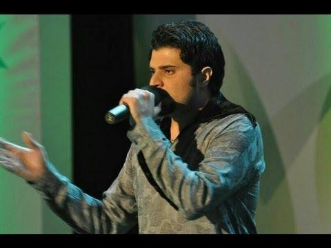 Chale Jazba Jazba - National Song