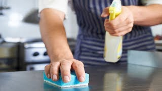 Spring Cleaning Hacks: 3 Commonly Forgotten Places to Clean