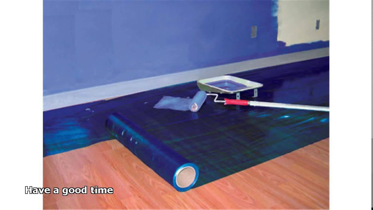 Hardwood Protection hardwood floor protection - youtube