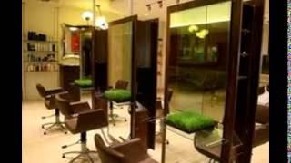 Organic Hair Salon