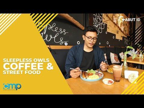 rekomendasi-cafe-kekinian-di-tebet-jakarta-selatan