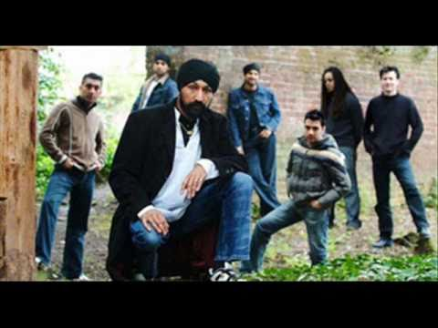 Dhol Foundation - Breathe
