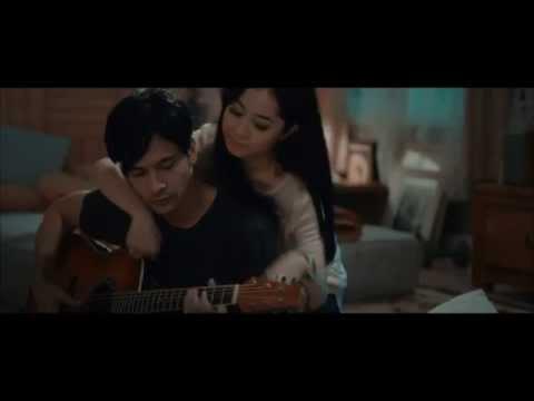 Trailer Film: Mantan Terindah -- Karina Salim, Edward Akbar