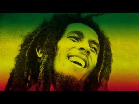 RIP Bob Marley: 30th Anniversary of Reggae Legend's Death