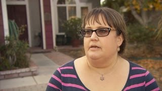 Wife of San Bernardino Victim: I Need to Forgive the Killers to Move On