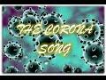 The CORONA Song by SWETA SINHA Self Composer Dal roti khao prabhu ke gun gao corona ko bhagao