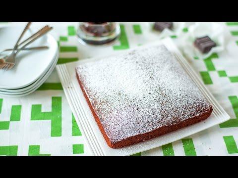 gâteau-choco-noisettes