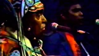 Luiz Gonzaga em Baião, A Feira de Caruaru, Paraíba, Forró no Escuro, Hora do Adeus - 1981