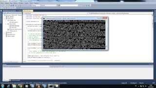 Настройка среды программирования на C++ для робота NAO