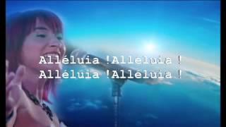 Video Alleluia / Hallelujah/Aleluya. hallelujah french version lyrics download MP3, 3GP, MP4, WEBM, AVI, FLV April 2018