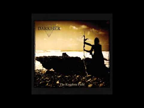 Darkher - Foregone