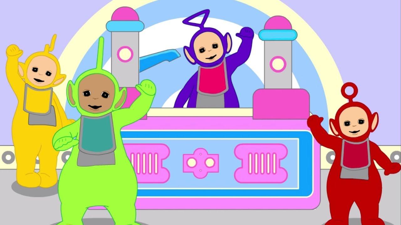 Bubble Machine For Kids Video