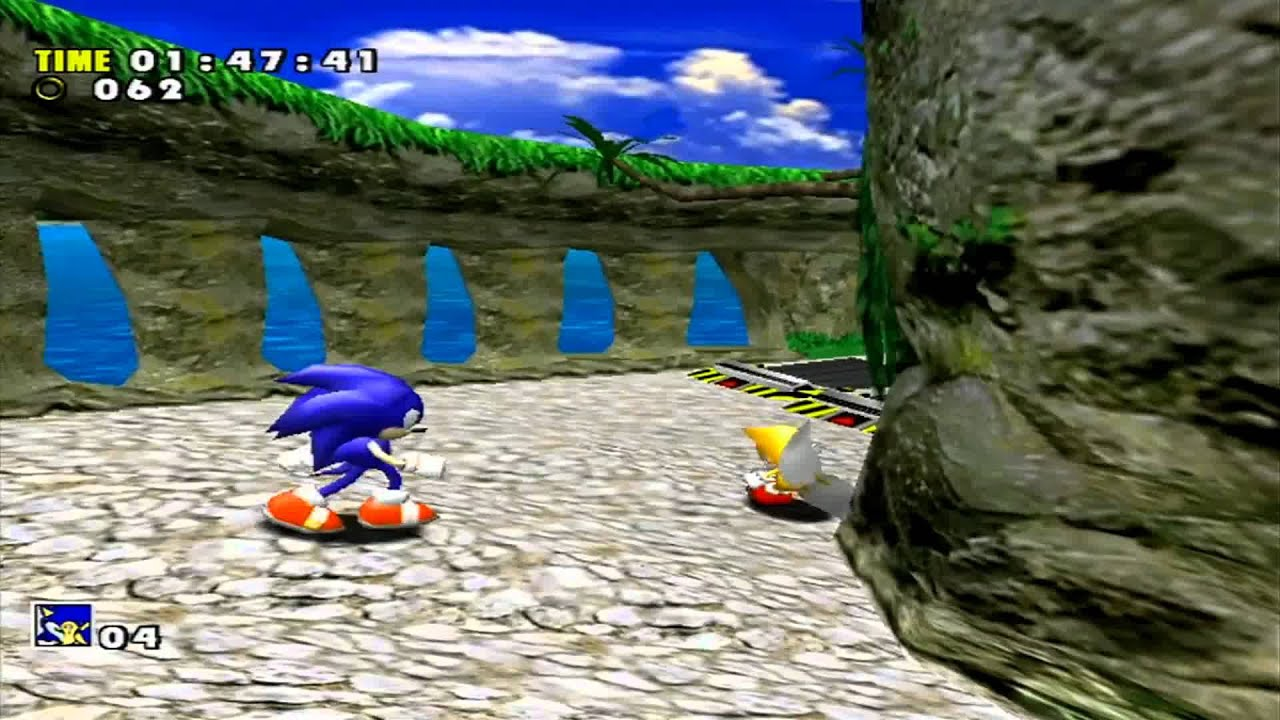 Goddamn, PS2/Wii games look soo much better at four times the