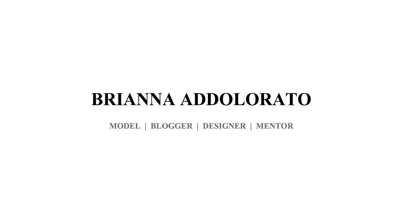 Hot Brianna Addolorato naked (85 photos), Sexy, Bikini, Instagram, bra 2018