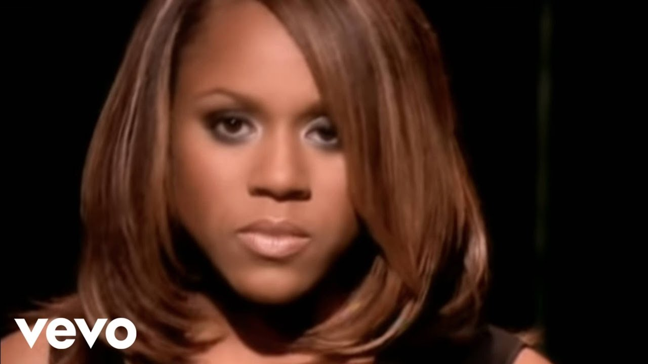 Watch Deborah Cox video