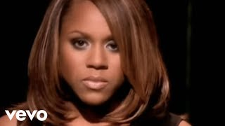 Deborah Cox - Where Do We Go From Here (Official Music Video) thumbnail