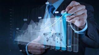 видео Сущность финансового анализа