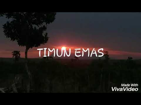 TIMUN EMAS IXB SMP N 1 PURWOHARJO Mp3