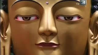 Тибетская книга мертвых. Путешествие в загробный мир.Важно знать всем!!!