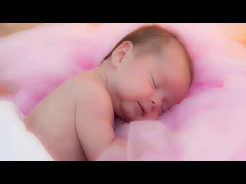 2 JAM ♫♫ Musik Untuk Perkembangan Otak Bayi ♫♫ Musik Pengantar Tidur ♫♫ Lagu Pengantar Tidur Bayi