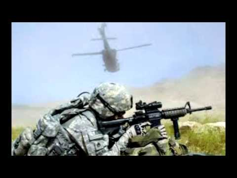 ARMY Basic Training Study Guide: ( The Army Song ...