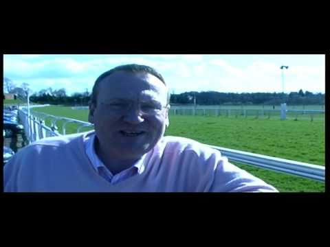 How to bet at Chester Racecourse - TIP