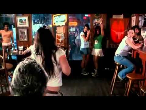 The Coasters - Down in Mexico(Death Proof Soundtrack)by Tarantino