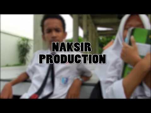 NAKSIR (SHORTMOVIE)