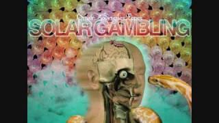 1 - Locomocion Capilar - Solar Gambling - Omar Rodriguez Lopez